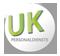 UK-Personaldienste